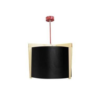 Lampa wisząca, sufitowa LW22-01-19