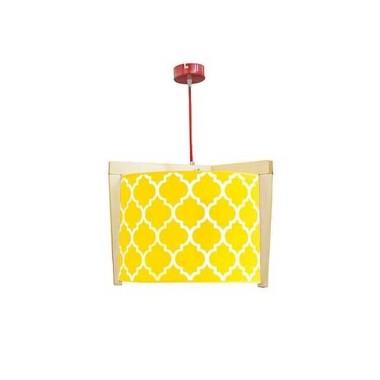 Lampa wisząca, sufitowa LW22-01-29