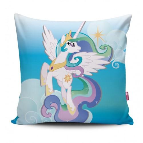 My Little Pony - Księżniczka Celestia