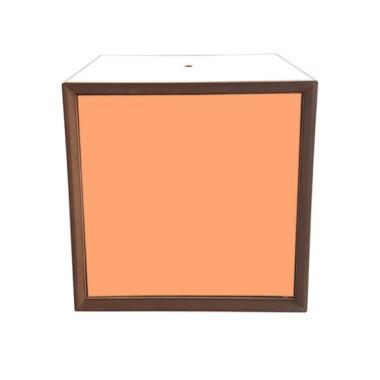 Ragaba - kubik mały PIXEL