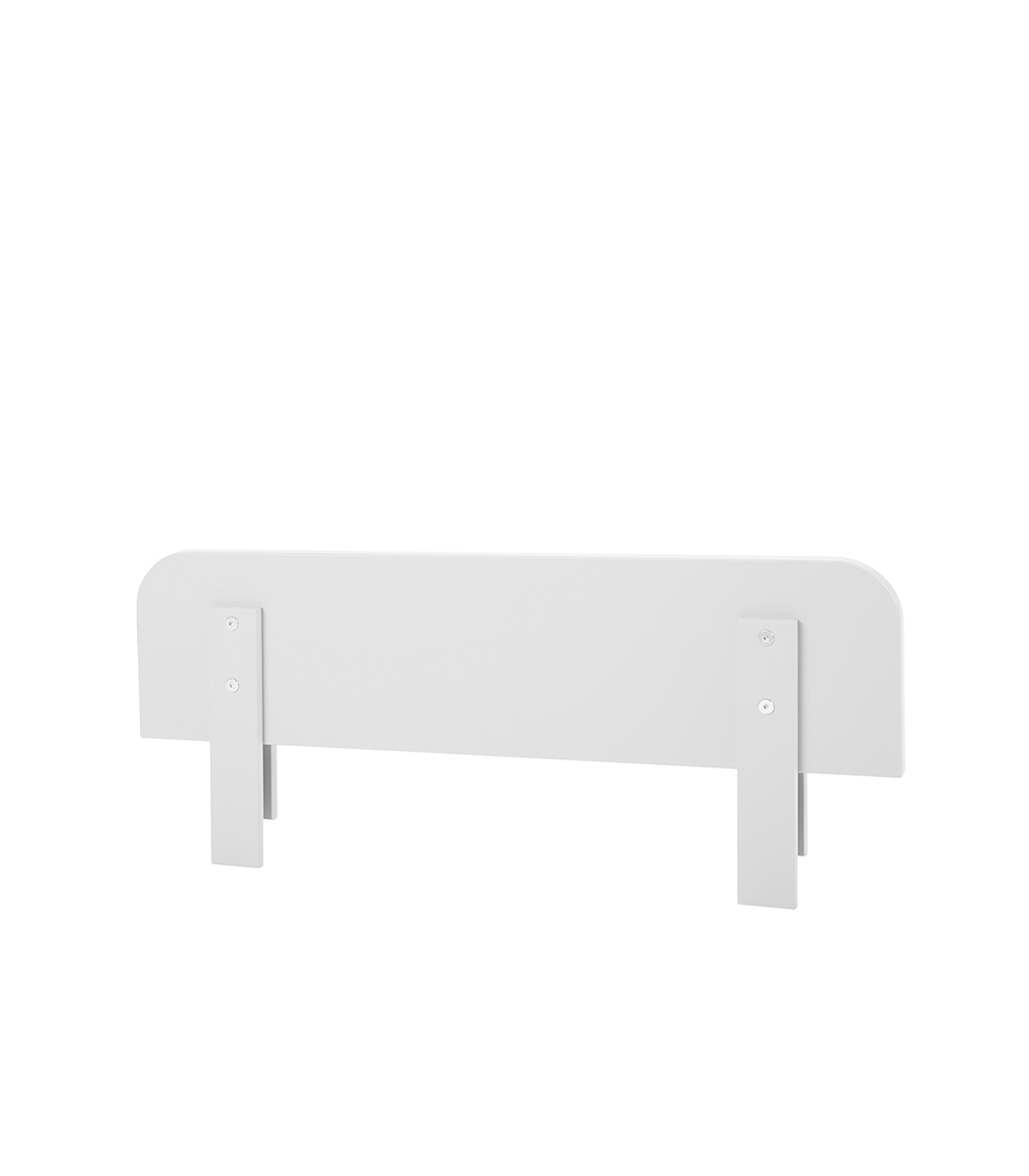 Pinio Calmo - barierka do łóżka 140x70 i 200x90