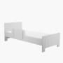 Pinio Calmo - łóżko 200x90 1