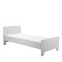 Pinio Calmo - łóżko 200x90
