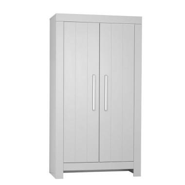 Pinio Calmo - szafa 2-drzwiowa 2