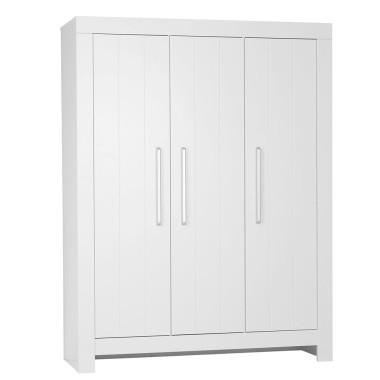 Pinio Calmo - szafa 3-drzwiowa 1