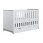 Pinio Mini - łóżeczko 140x70 cm 2