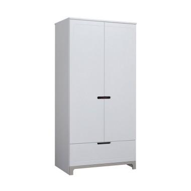 Pinio Mini - szafa 2 drzwiowa