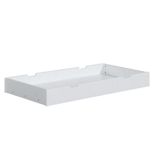Pinio Mini - szuflada pod łóżeczko 140x70 cm