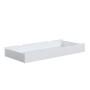 Pinio Mini - szuflada pod łóżeczko 160x70