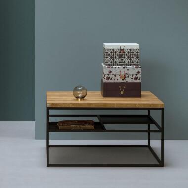 1-lawa-industrialna-stolik-kawowy-loft