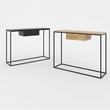 1-minimalistyczna-konsola-skinny-z-szuflada