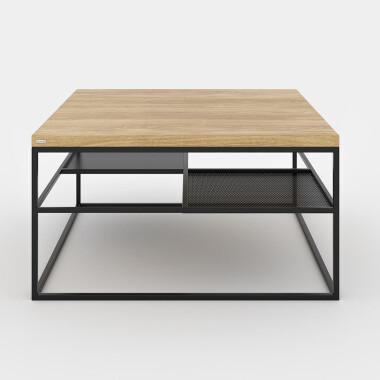 1-nowoczesny-czarny-stolik-kawowy-kvadratova