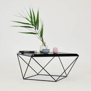 1-tulip-piekny-drewniany-stolik-kawowy-2