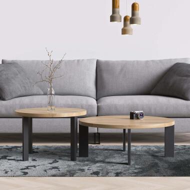 minimalistyczne-stoliki-kaskada