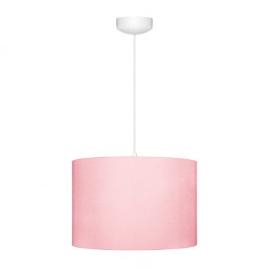 Lampa wisząca Classic Pink