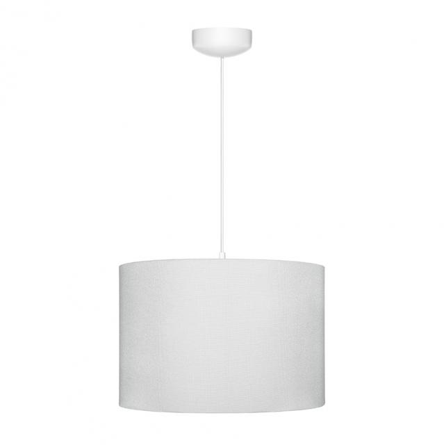 Lampa wisząca Classic Grey