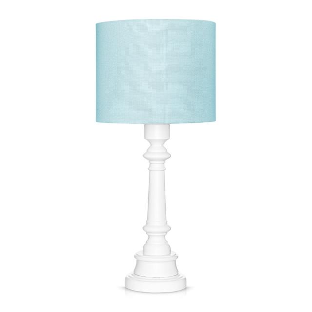 Lampa stojąca Classic Mint