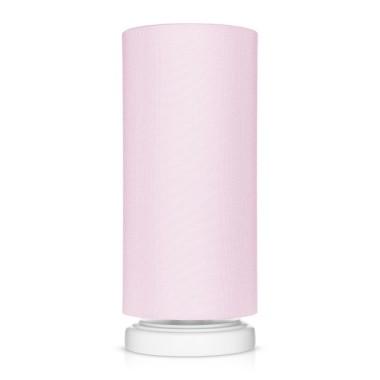 Lampka nocna Classic Lilac