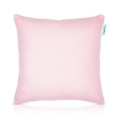 Poduszka ozdobna  Classic Pink