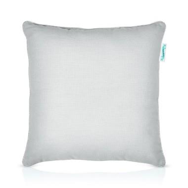 Poduszka ozdobna  Classic Grey