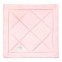 Mata Lovely Dots Pink & Grey (3)