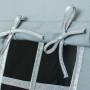 Tipi Classic Grey (2)