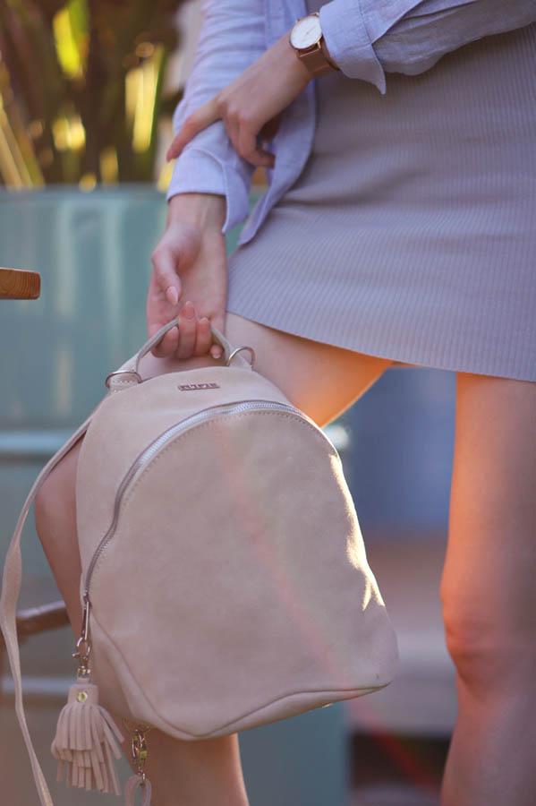 plecak-zamiast-torby-inspiracje