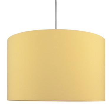 Lampa sufitowa Musztardowa