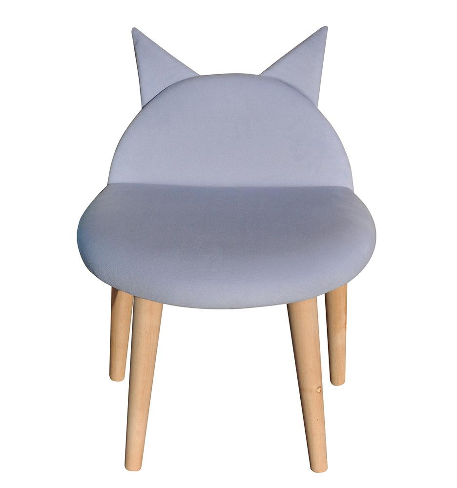 Stołek Kitty