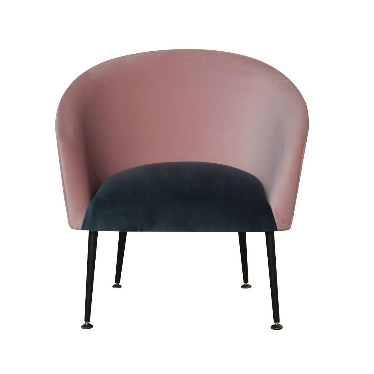 Fotel-Plum_[1795]_1200