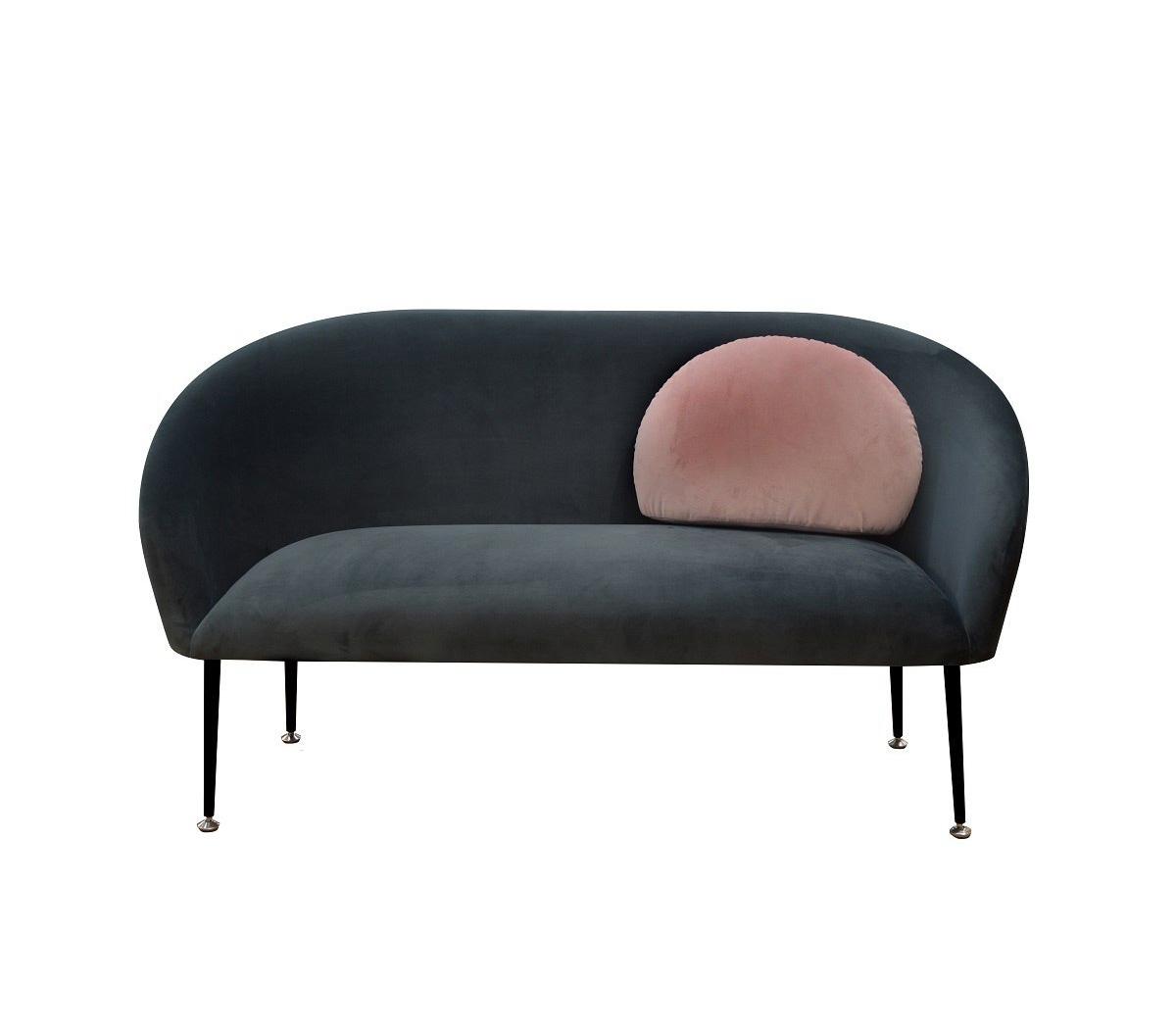 Sofa-Plum_[2152]_1200