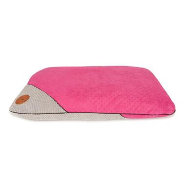 frida-poduszka-dla-psa-kota-lauren-design-1-2