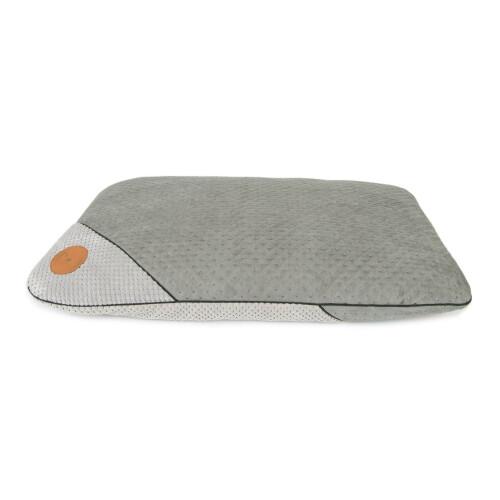 frida-poduszka-dla-psa-kota-lauren-design-2