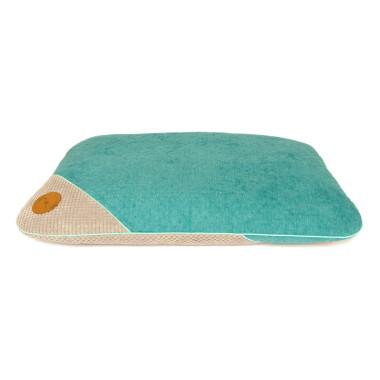 frida-poduszka-dla-psa-kota-lauren-design-3