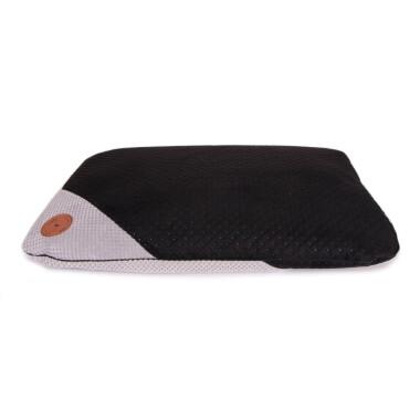 frida-poduszka-dla-psa-kota-lauren-design-5