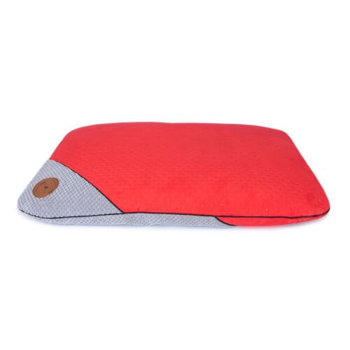frida-poduszka-dla-psa-kota-lauren-design-6