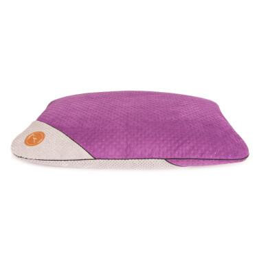 frida-poduszka-dla-psa-kota-lauren-design-7