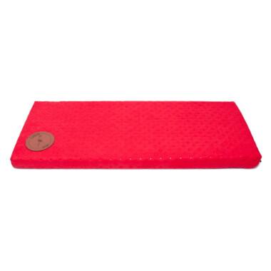 parapeciak-cleo-czerwony-lauren-design-mata-materac
