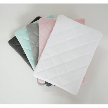 plaska-pikowana-poduszka-rozne-kolory