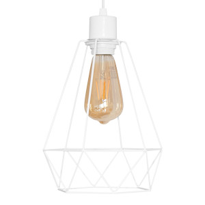 youngDECO lampa METAL SCANDI 1