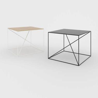 SMALL X minimalistyczny stolik