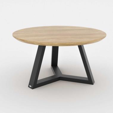 TRIO mini NOWOCZESNY stolik