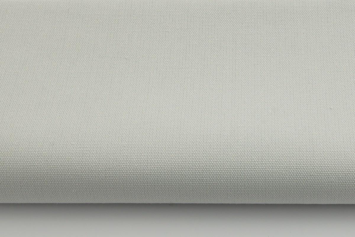 Szara zasłona do pokoju dziecka lub do salonu-gruby materiał