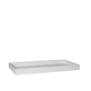 Domek - szuflada 200x90 cm