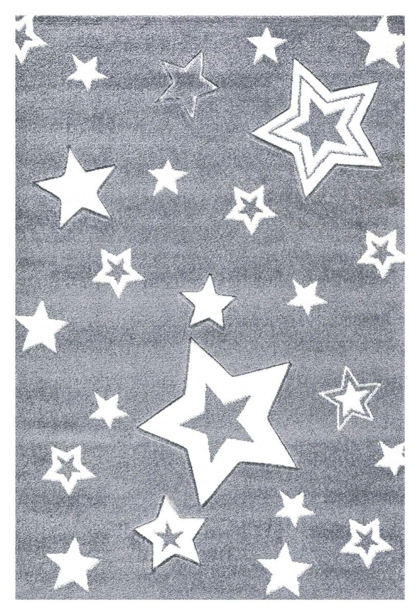 Dywan Starlight Greywhite Jagodowykot