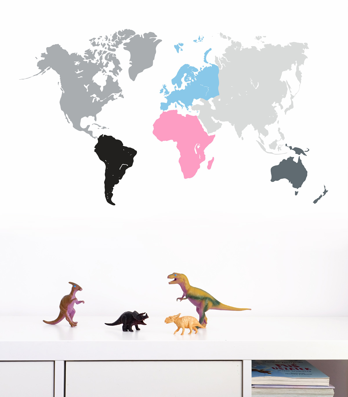 mapa-chłopięca-loony-bin