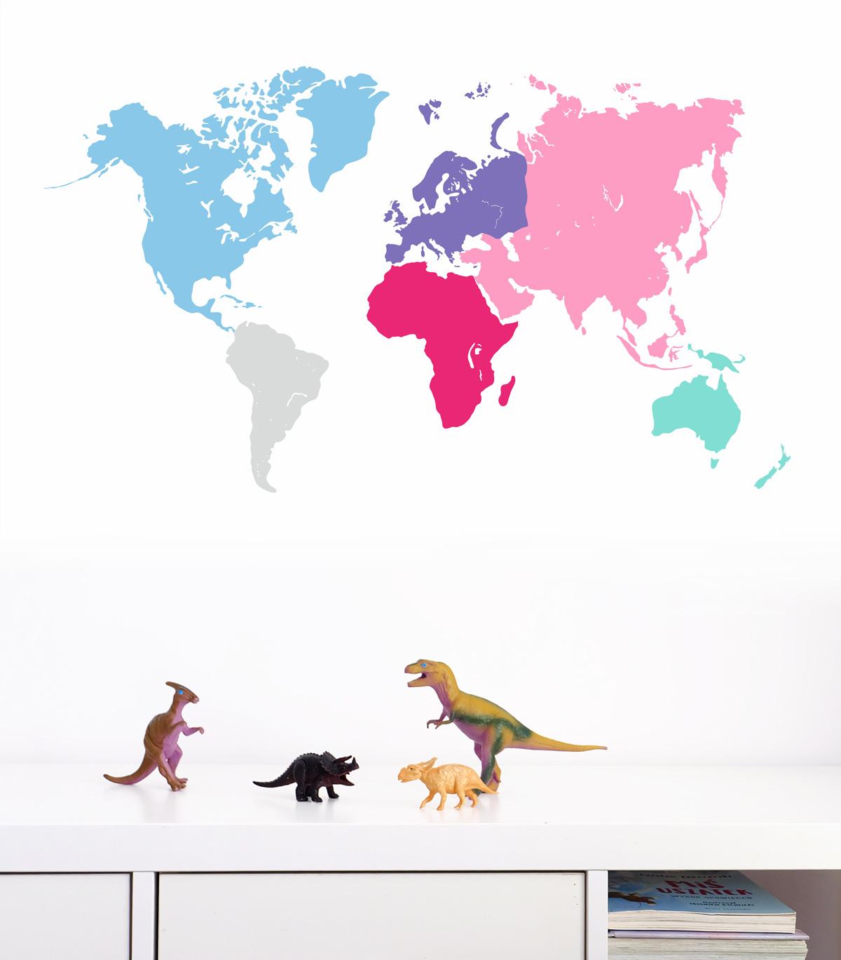 mapa-dziewczeca-loony-bin