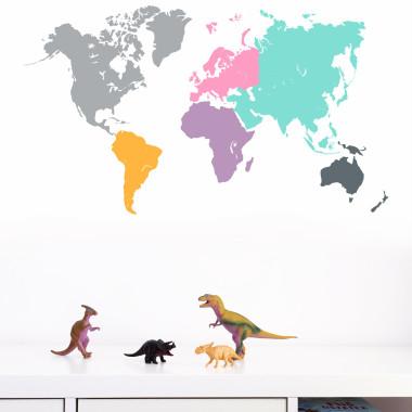 mapa-uniwersalna-01