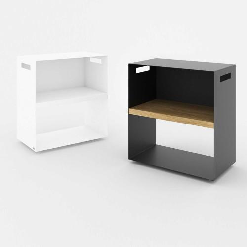 1-nowoczesna-szafka-nocna