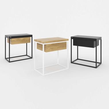 1-nowoczesna-szafka-nocna-z-szuflada